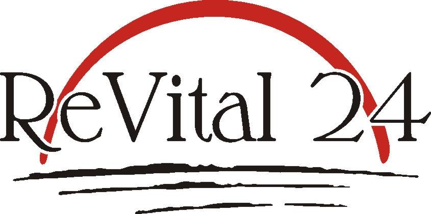 NKH_Revita_24_Logo